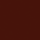 1_brown