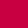 8_red