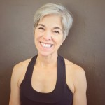 Deah Gulley Certified yoga Teachers