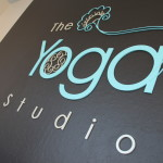 yoga classes lessons san jose ca The Yoga Studio