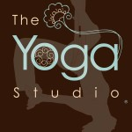 contact The Yoga Studio cheap yoga classes san jose yoga pricing fees