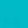 3_turquoise