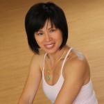 Certified Teachers yoga instructors certification san jose