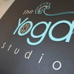 yoga classes lessons san jose ca The Yoga Studio