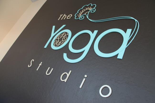 Aerial Yoga San Jose What Is Aerial Yoga The Yoga Studio