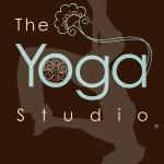 The Yoga Studio cheap yoga class registration san jose yoga pricing fees