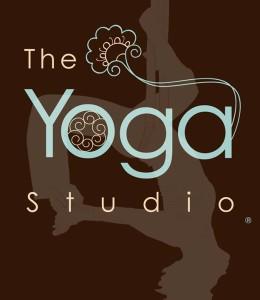 The Yoga Studio cheap yoga classes san jose yoga pricing fees