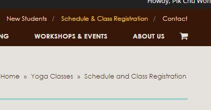 Groupon - Aerial Yoga Classes San Jose | The Yoga Studio